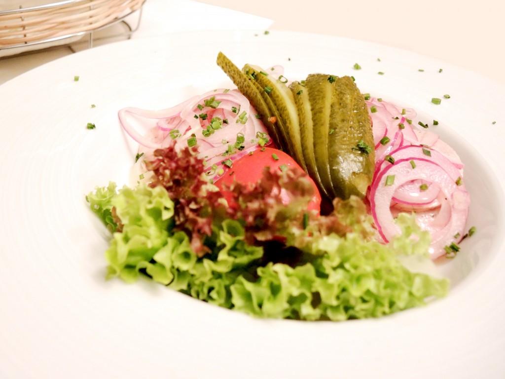 Food-Foto4